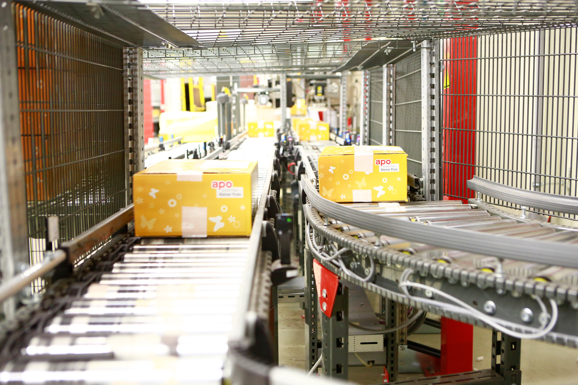 Unternehmensfotografie-Industriefotograf-Bundesweit-Masur