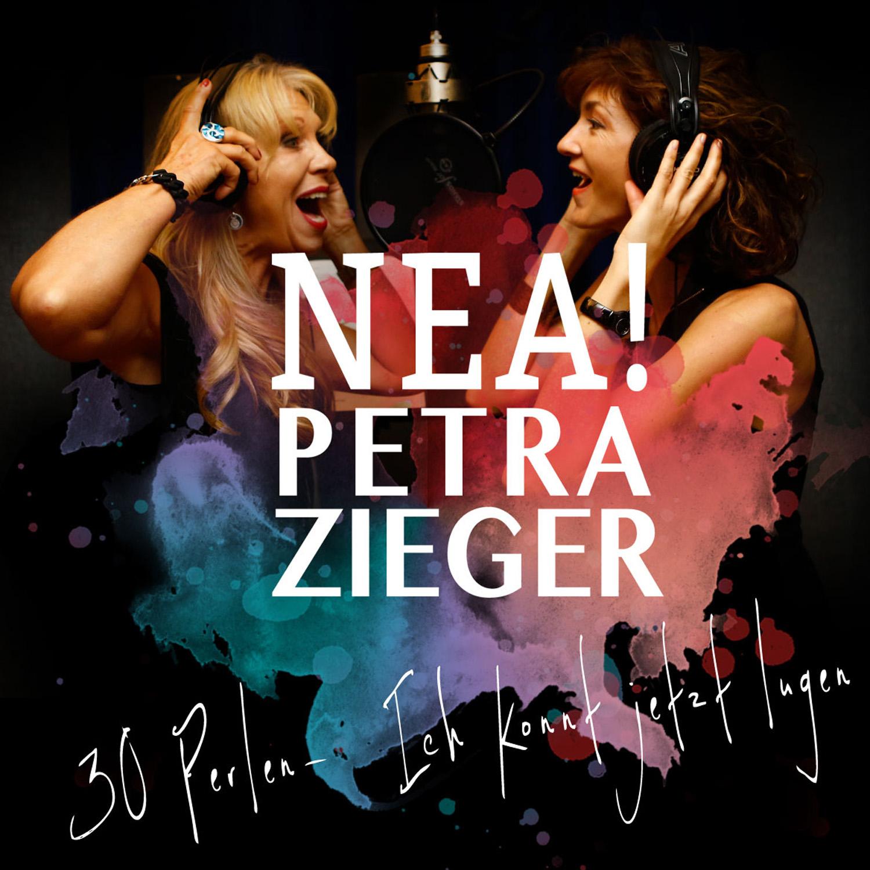 fotograf-leipzig-claudia-masur-musik-cover-01